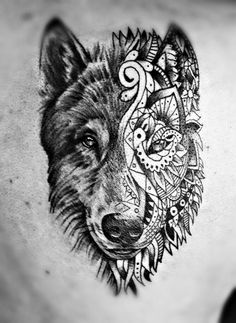 Muy tatto, love it Love, Tattoos, Animals, Animales, Tatuajes, Animaux, Amor, Tattoo, El Amor
