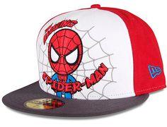 Tokidoki The Amazing Spiderman