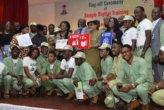 Entertainment sector can create millions of jobs for youths - Expert said   Beauty and modelling expertTunde Afolabi said the Entertainment industry in Nigeria is capable of creating millions of jobs for youths.  According to him if the industry is well harnessed would be one of the biggest employers of labour in the country because of its vast potential. There are potential job opportunities in modelling beads and craft making fashion design styling and creativity.  The director said that…