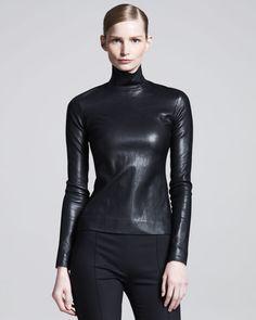 http://docchiro.com/the-row-longsleeve-leather-turtleneck-p-3186.html