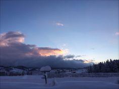 sunrise 2015.01.02kuroishi
