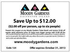 Beautiful Moody Gardens Aquarium Pyramid {Wordless Wednesday} #travel | Moody Gardens  Galveston Texas | Pinterest | Galveston Texas, Aquariums And Galveston Good Looking