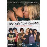 Itty Bitty Titty Committee (DVD)By Melonie Diaz