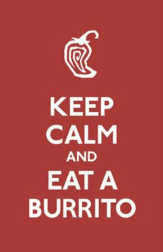 Image result for keep calm mexican food quotes