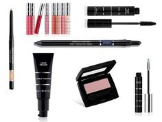 The long-wearing makeup bag - must-have summer beauty products from Merle Norman