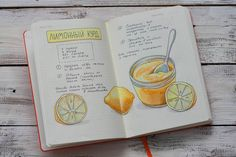 Kochbuch/cookbook DIY Recipe book on Behance Buying Bespoke Mens Shirts - The Benefits And What To L Recipe Book Design, Drink Recipe Book, Homemade Recipe Books, Diy Recipe, Scrapbook Recipe Book, Recipe Drawing, Cupcake Drawing, Food Journal, Recipe Journal