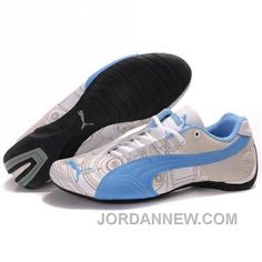 http://www.jordannew.com/puma-future-cat-gt-ferrari-sculptural-shoes-in-gray-navy-super-deals.html PUMA FUTURE CAT GT FERRARI SCULPTURAL SHOES IN GRAY NAVY SUPER DEALS Only 82.38€ , Free Shipping!