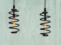 Get To Know These 7 Luxury Lighting Brands – Lampe ideen Get To Know These 7 Luxury Lighting Brands Fall in love with these suspension lamps! Its time to fresh up your House design! Automotive Furniture, Automotive Decor, Industrial Interiors, Industrial Chic, Industrial Design, Industrial Farmhouse, Industrial House, Vintage Industrial, Industrial Bookshelf