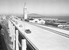 250 Disappearing San Francisco Ideas In 2021 San Francisco San Francisco