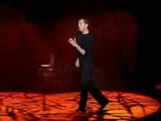 Gad Elmaleh + christophe maé (vivre dans un donjon) Christophe Mae, Concert, Musical Theatre, Humor, Concerts