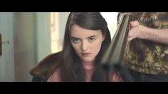 Data - Don't Sing (Official Music Video) #data #music #musicvideo #indie #indiemusic