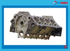Check out the very best Engine Block. Used Engines, Engine Block, Ford Explorer, Ford Ranger, Toyota Camry, Honda Civic, Engineering, Check, Technology
