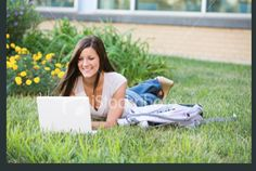 Payday Loans Maryland Fashioned Just For You Online Phd, Online College, Online Work, College Classes, College Life, College Girls, College Quiz, No Credit Check Loans, Make Real Money Online