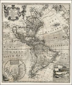 World map poster maps world atlas 135 by mapsandposters on etsy map world map antique world map world map poster by mapsandposters gumiabroncs Gallery