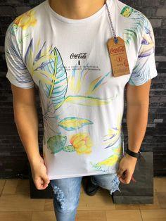 Kit 6 Camisas Masculinas promoção Atacado Revenda oferta Camisas masculinas  em atacado são buscadas por dezenas c0616cd99a579
