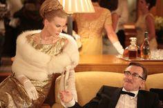 Les premières images des bijoux Cartier dans le film Grace de Monaco http://www.vogue.fr/joaillerie/red-carpet/diaporama/les-premieres-images-des-bijoux-cartier-dans-le-film-grace-de-monaco-olivier-dahan-nicole-kidman/18087/image/989552#!2