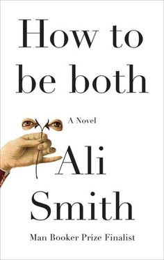 Availability: http://130.157.138.11/record=b3903188~S13 How to be Both / Ali Smith. Borrowing from painting's fresco technique to make an original literary double-take, it's a fast-moving genre-bending conversation between forms, times, truths and fictions. There's a renaissance artist of the 1460s. There's the child of a child of the 1960s. Two tales of love and injustice twist into a singular yarn
