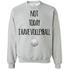 Volleyball Room, Volleyball Motivation, Volleyball Memes, Volleyball Designs, Volleyball Training, Volleyball Outfits, Coaching Volleyball, Volleyball Clipart, Volleyball Accessories