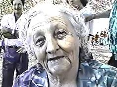 Famiglia Libardoni: Quinto Encontro. Santo Ângelo, RS, Brasil. 804 MB. 2...