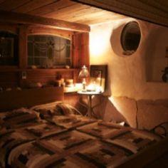 cob house | Cob house | Cabins, Cottages....
