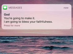 4 Morning Messages for Thursday ~ Spiritual Inspiration Thank You God, Let God, Faith Quotes, Bible Quotes, Godly Quotes, Qoutes, Jesus Christus, Morning Messages, Afternoon Messages
