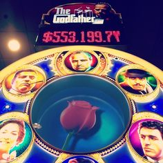 Betvictor casino schweden währungssymbol eurostars