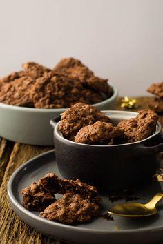 haferflocken kokos kekse naschkatze pinterest kekse haferflocken und haferflocken kekse. Black Bedroom Furniture Sets. Home Design Ideas