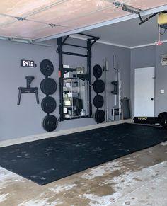 prx performance  home gym design home gym basement at