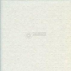 Papel Pintado INS18699132 de la colección Inside de CasaDeco