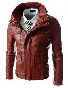 Ladiesfashionpost Man Dressing Style ae7563eebe8