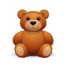 Bear Emoticon, Smiley Emoji, Animated Emoticons, Animated Gif, Skype Emoticons, Abrazo Gif, Funny Happy Birthday Song, Minion Gif, Bear Gif