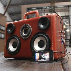 Sound Systems, Vinyl, DJ Equipment. Find more info here - http://www.pinterest.com/obiavabgcom/