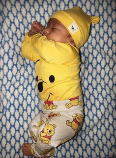 Our baby boy clothes & newborn attire are definitely cute. So Cute Baby, Cute Mixed Babies, Cute Baby Clothes, Cute Kids, Cute Babies, Disney Baby Clothes, Disney Baby Outfits, Outfits For Baby Boys, Newborn Baby Boy Clothes