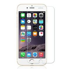 Get it now Tempered Glass Hi... click here to buy http://shop-from-phone.myshopify.com/products/38281?utm_campaign=social_autopilot&utm_source=pin&utm_medium=pin