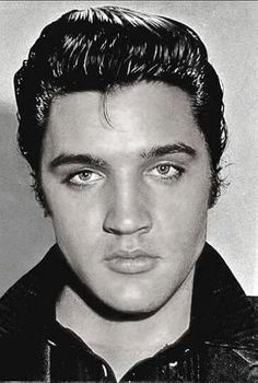 March 1956 gigged two shows again at the Priscilla Presley, Lisa Marie Presley, Mississippi, Tennessee, Elvis Presley Pictures, Young Elvis, Elvis Presley Young, Elvis Presley Family, Actrices Hollywood