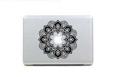 Macbook decal/ macbook pro decal sticker/ by yourcreativemydecal