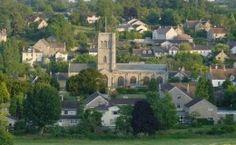 Wedmore: community action, renewable energy and financial returns North Somerset, Somerset England, Renewable Energy, Paris Skyline, Scotland, Ireland, Places To Go, Dolores Park, Action