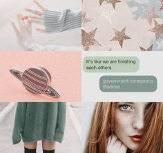 Harry Potter the Next Generation (14/16):   Lucy Ginevra Weasley • March, 27th 2012 • Ravenclaw