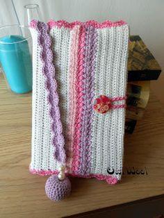 OwlWool Bible Covers, Irish Crochet, Crocheting, Autumn, Blanket, Book, Fashion Accessories, Home Furnishings, Tricot