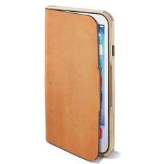 19 best iphone images iphone 6 plus case, i phone cases, iphone casesiphone xs xr x 8 7 wooden cases, leather wallets \u0026 wireless charger accessories