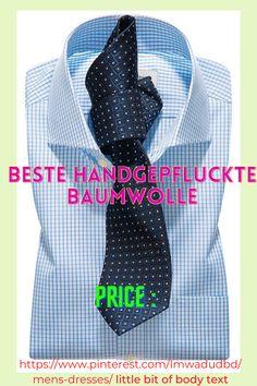 Beste handgepfluckte Baumwolle. Usa Baby, Baby Smiles, Winter Dresses, Men Dress, Babies, Stuff To Buy, Cotton, Babys, Dresses In Winter