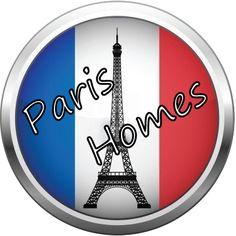 ParisHomes appartements de vacances à louer à Paris