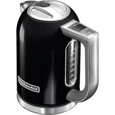KITCHENAID-Wasserkocher 1,7L 5KEK1722 859791001020 > Haushaltskleingeräte / Wasserkocher | KitchenAid
