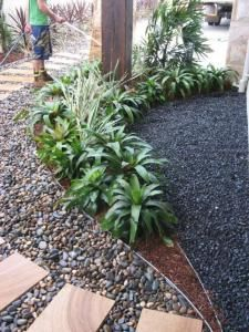 Metal Garden Edging Online The Precision Of Formboss Allows Tapering Your Textured Surfaces To Release
