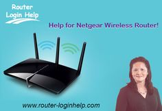 49 Best Router Login Help images in 2019   Wireless router