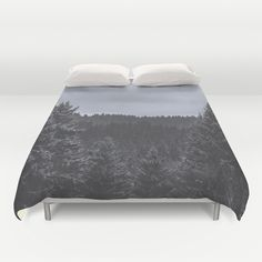 Buy ultra soft microfiber Duvet Covers featuring Deep love by HappyMelvin. Hand sewn and meticulously crafted, these lightweight Duvet Cover vividly feature your favorite designs with a soft white reverse side.