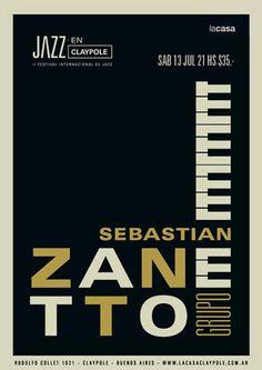 Festival-Jazz-en-Claypole-Posters-5