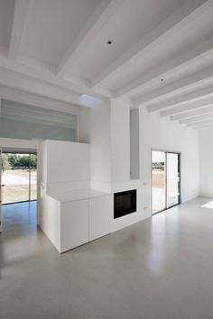 Gallery of Can Lluís i n'Eulàlia / TEd'A Arquitectes - 10