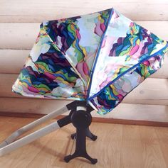 Items similar to Bugaboo Donkey custom extendable canopy hood (possible for Cameleon, Bee, Donkey, Buffalo) on Etsy Bugaboo Stroller, Bugaboo Donkey, Pram Liners, Diy Baby, Kids Decor, Baby Things, Sewing Ideas, Canopy, Baby Car Seats
