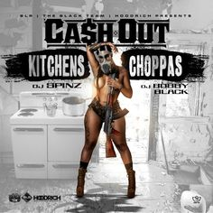 """Ca$h Out (@therealcashout) 